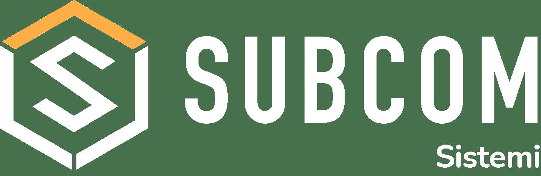 unit sistemi