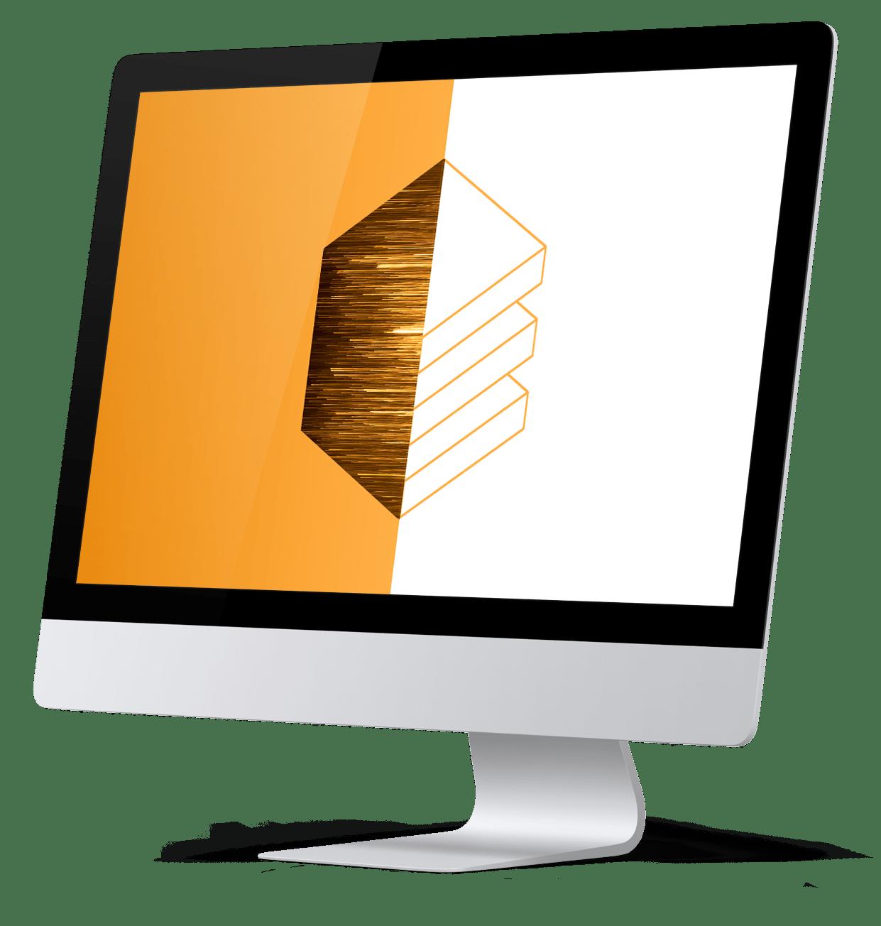 header_img_sistemi_3-min
